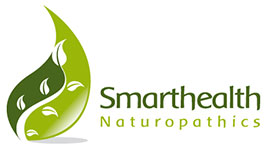 SmartHealth Naturopathics