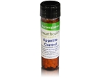 Appetite Suppressant. Weight Loss,Appetite Control Oral Homeopathic Pills.