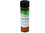 Canine Kennel Cough. Homeopathic Formula, Works Fast, 100% All Natural.…