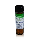 Sore Throat. All Natural Homeopathic Formula.