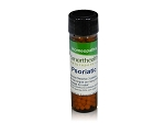 Psoriatic Arthritis Formula.All Natural Homeopathic Formula.