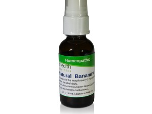Natural Banamine Alternative,Homeopathic Formula.High Potency,Anti-Inflammatory,Pain Relief.for All Equine Breeds.…