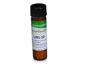 URI-30 Bladder control,Stops Urges,Frequent Urination,Homeopathic Pills.Urinary Incontinence